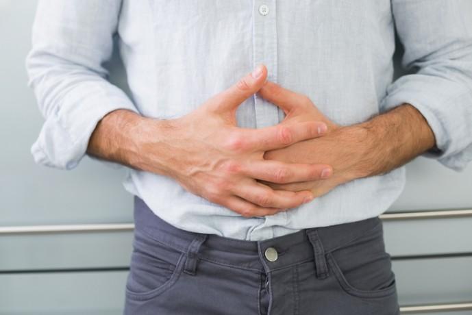 腹筋 筋肉痛 対処法