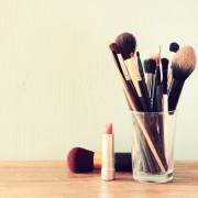 化粧ポーチ人気プレゼント集。絶対に失敗しない15のブランド | Smartlog
