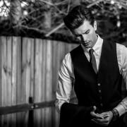 紳士のスリーピーススーツ着こなし術。気品あるコーデ10種類 | Smartlog