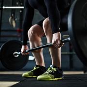 効果的な筋肉の付け方。筋トレで筋肥大させる9つのポイント | Smartlog