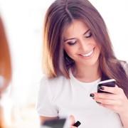 片思いが叶う予感。メールや行動でわかる女性の脈ありサイン | Smartlog