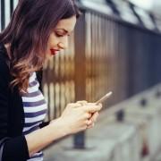 合コン後のメール・LINEの内容徹底レクチャー【具体例付き】 | Smartlog