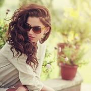 したたかな女の意味&特徴。計算高い女性との上手な付き合い方とは | Smartlog