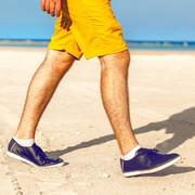 夏に履くべきメンズ靴。2018年夏おすすめのシューズコーデ9選 | Smartlog