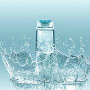 大人ニキビ 化粧水
