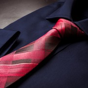 ネクタイ 一万円以内