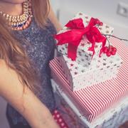 キッチン用品の人気プレゼント集。女性に喜ばれる便利キッチングッズとは | Smartlog