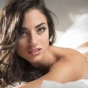 性欲が強い女性の15の特徴。性欲が高まる彼女たちのセックス事情 | Smartlog