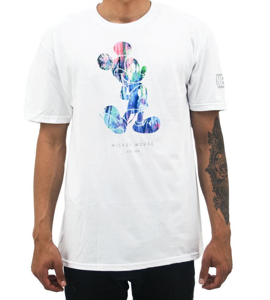 NEEF Tシャツ