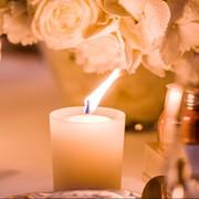 可憐なアロマキャンドルを厳選。女性へのプレゼントにおすすめ。 | Smartlog
