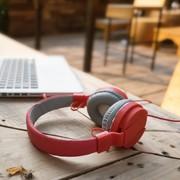 アメリカメーカーのヘッドホンおすすめ10選。世界の音楽シーンをリードする人気ブランドとは | Smartlog