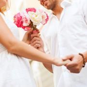 友達から恋人になる方法。彼氏へのきっかけ作り&告白するタイミングとは | Smartlog