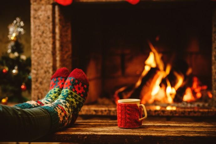 クリスマスプレゼントにおすすめのキッチングッズ