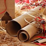 軽めのクリスマスプレゼントに。3,000円以内のプチギフト15選 | Smartlog