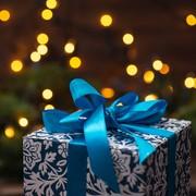 クリスマスプレゼントにおすすめの可愛いブランドハンカチ15選 | Smartlog