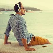 【5,000円以内】安いけど高音質。満足度抜群のおすすめヘッドホン10選 | Smartlog