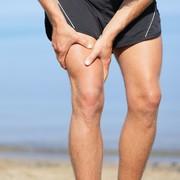 内転筋トレーニングで魅せる美脚に。効果的な鍛え方&プロ実践の筋トレメニュー | Smartlog