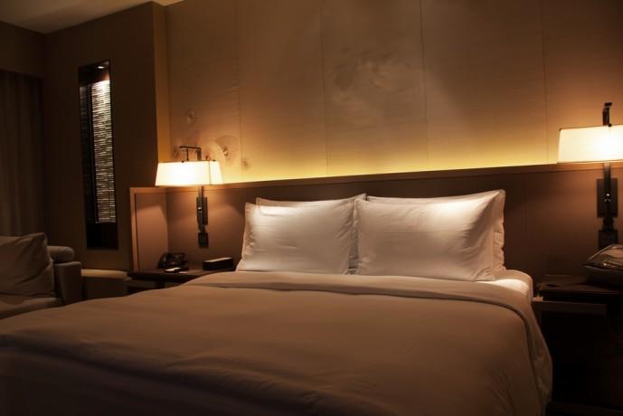 おすすめの間接照明で部屋を素敵に