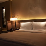 間接照明でおしゃれな部屋を演出。コスパ最強のおすすめライト10選 | Smartlog