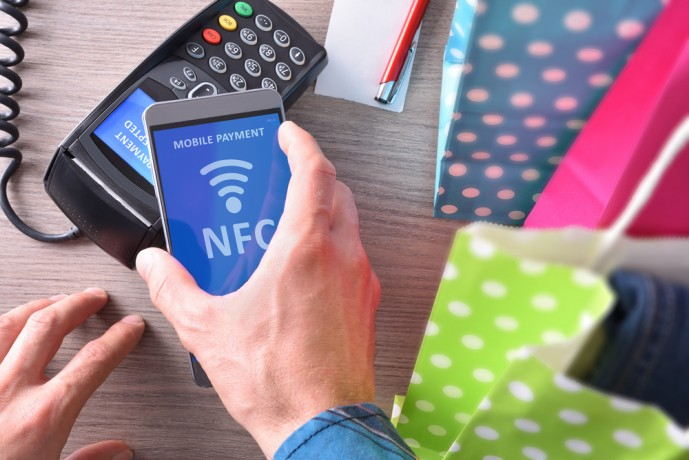 Apple PayにVIEWカードを登録してスマートに使用する方法