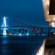 海上クリスマスディナーで夜景を一望。東京のクルージングレストラン3選 | Smartlog