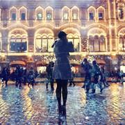 彼女が絶対喜ぶクリスマスデート【関東のおすすめスポット2017最新】 | Smartlog