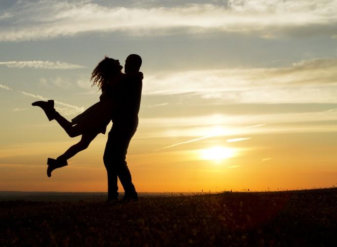 恋愛を楽しみたい女性