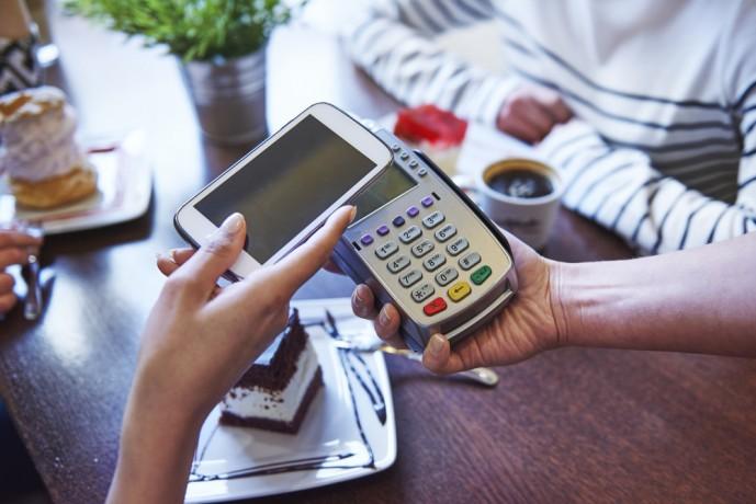 dポイントの上手な使い方3. ドコモ携帯料金にポイントを使用