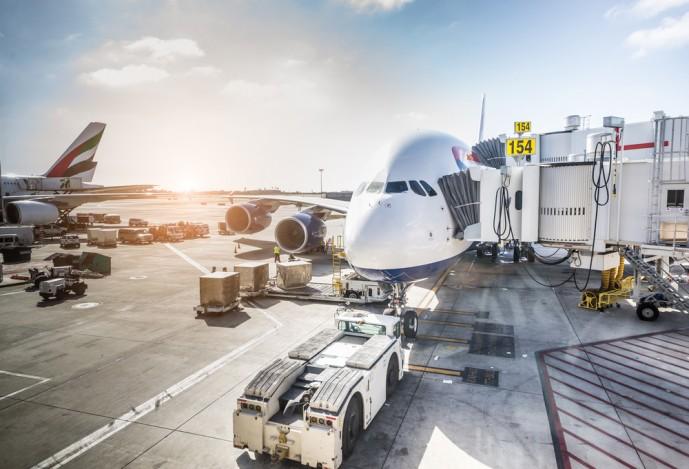 REXカード・REXカードライトの海外旅行保険内容