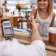 セゾンアメックスカードのメリットとは。年会費無料で豊富な特典&ポイント | Smartlog