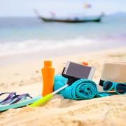最高クラスの人気スマホ防水ケース8選。風呂・海・プールで使えるおすすめカバーとは | Smartlog