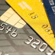 【年会費無料×ポイント高還元率】クレジットカードおすすめランキング | Smartlog