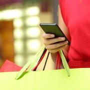 VISAはApple Payでネットショップ決済