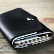 2万円で購入できるおすすめ財布