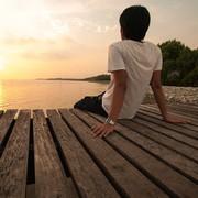 今すぐ好きな人を忘れる方法。なぜ片思いや失恋を忘れられないのか? | Smartlog