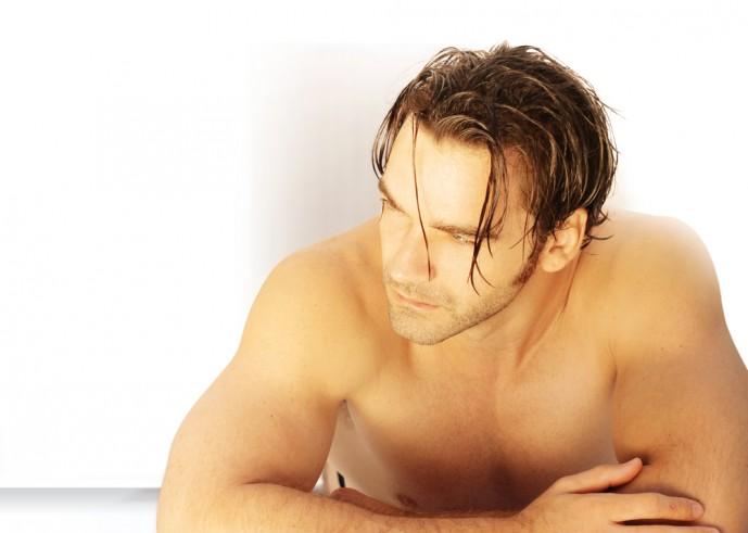 もみあげ脱毛を行っているおすすめエステサロン&クリニック