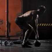 シシースクワットの効果的な筋トレ方法。膝に負担をかけないやり方&コツ | Smartlog