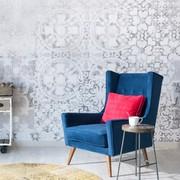 ハイバックソファで快適な男部屋を。一人掛け&二人掛けのおすすめ8モデル | Smartlog