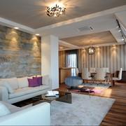 明るいリビング照明で部屋をおしゃれに演出。人気のおすすめライト8選 | Smartlog