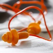 おすすめの耳栓で最強の無音空間に。優れた防音性を持つ極みの13選 | Smartlog