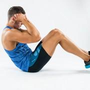 ニーレイズの効果的なやり方。腸腰筋の効果的なトレーニング方法を伝授 | Smartlog