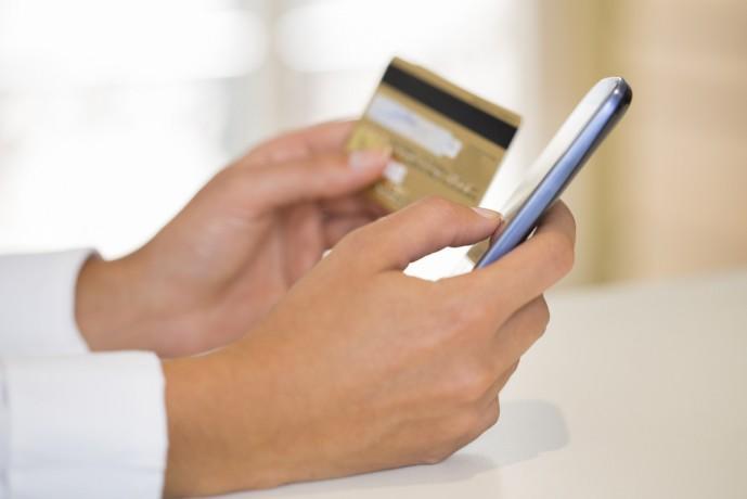 Apple Payに三井住友VISAカードを登録してスマートに使用する方法