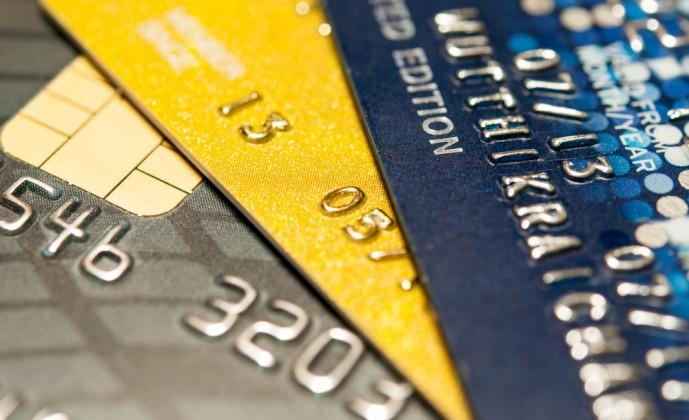 """年会費無料 × ポイント高還元率""""のクレジットカード"""