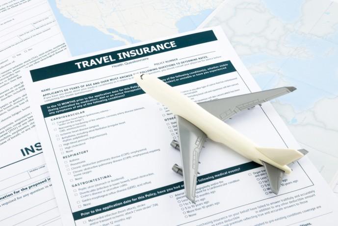 ダイナースクラブカードの海外旅行保険