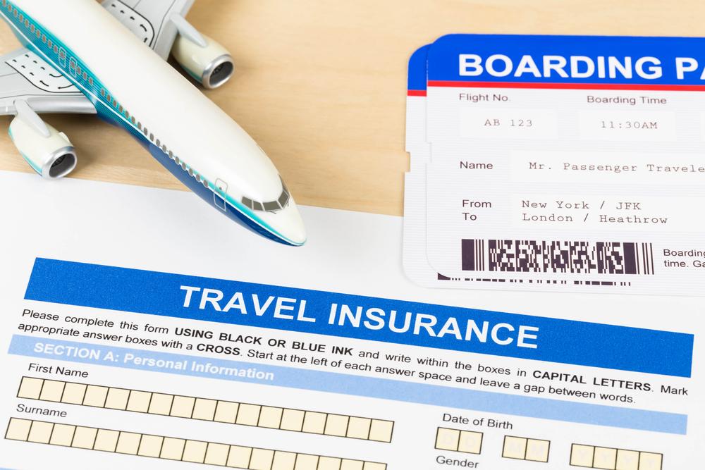 ANAカードの海外旅行保険の内容