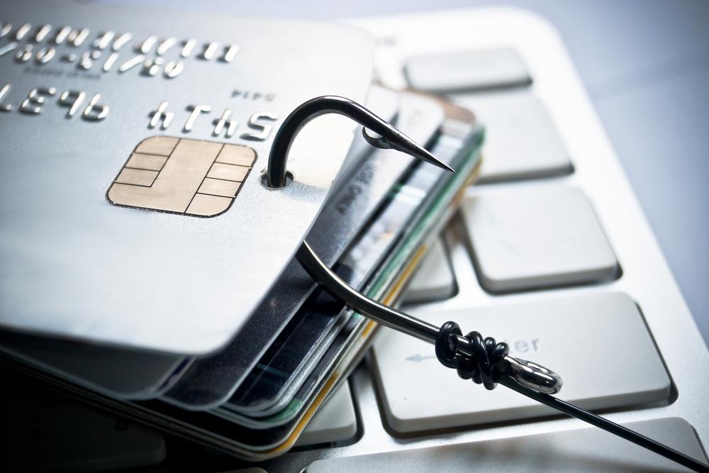 クレジットカードの賢い使い方や注意点