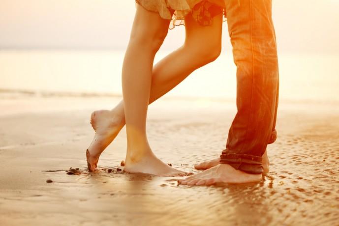 恋愛経験の浅い奥手女性