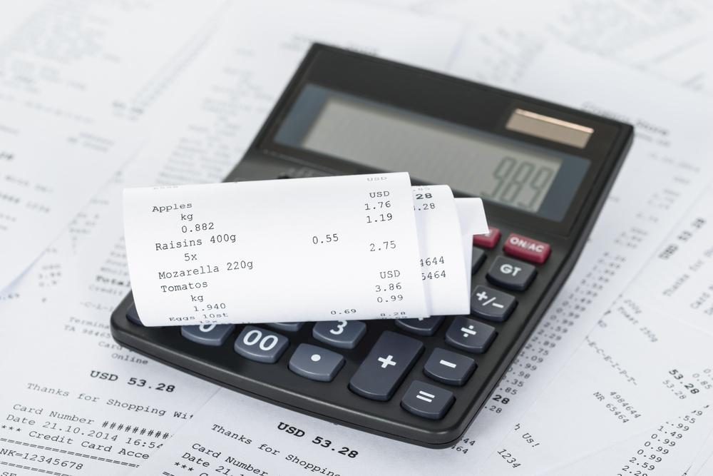賢い使い方18. クレジットカードのショッピング枠現金化