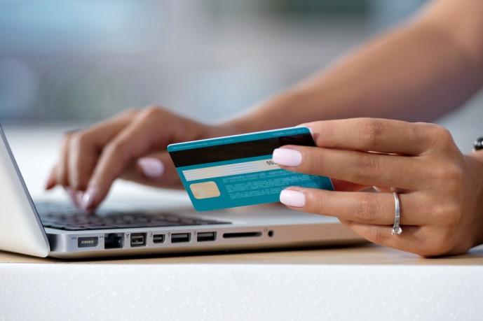 ワールドプレゼントポイントの賢い貯め方1. 生活費用を全て三井住友VISAカードで支払う