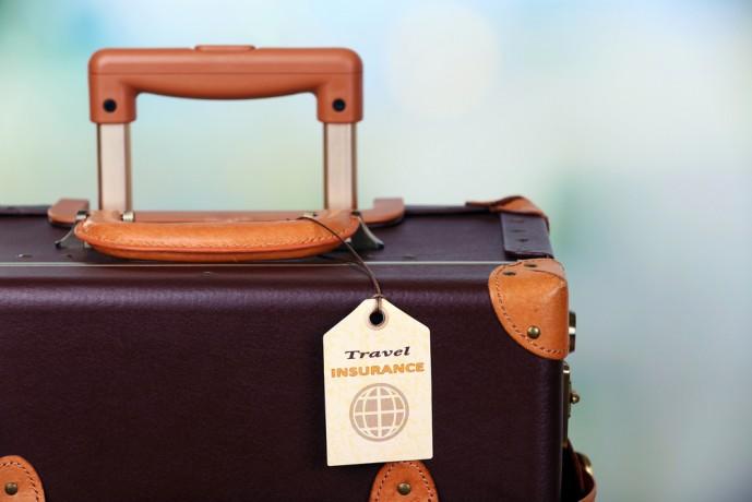 JBCオリジナルシリーズの海外旅行保険の内容